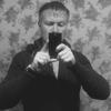 Евгений, 25, г.Люберцы