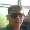 zolotoi, 31, г.Лангепас