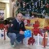 Гарри, 49, г.Москва