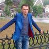 Александр, 46, г.Борисов