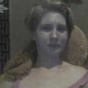 Татьяна 40 лет (Овен) Магдалиновка