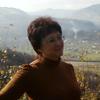 Оксана, 56, г.Винница