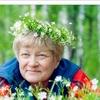 Светлана, 65, г.Тейково