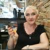Татьяна, 61, г.Барселона
