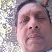 narayan Das Banjare 59 Бангалор