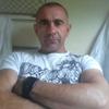 roman, 48, Usinsk
