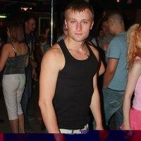 дмитрий, 33 года, Овен, Санкт-Петербург