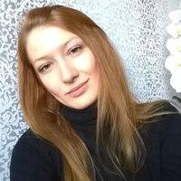 Соня Наумова, 35 лет, Телец, Ростов-на-Дону