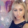 Марина, 28, г.Воронеж
