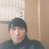 Санек, 42, г.Казань