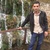 Ando, 28, г.Ереван