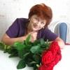 Любовь, 65, г.Воронеж
