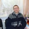 Юрий, 40, г.Находка (Приморский край)