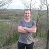 Иван, 31, г.Черкассы