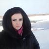 Катюшка, 23, Харків