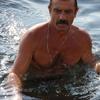 Николай, 53, г.Долгоруково