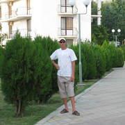 Сергей 44 Липин Бор