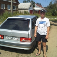 антон, 32 года, Рак, Казань