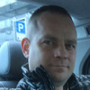 Paulius, 40, г.Фредрикстад