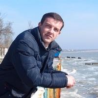 Дмитрий, 40 лет, Лев, Москва