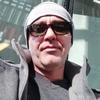 Andreas, 39, г.Тбилиси