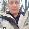 Андрей, 45, г.Волжский (Волгоградская обл.)