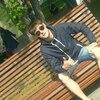 Евгений, 29, г.Алматы (Алма-Ата)