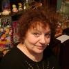 Валентина, 67, г.Пенза