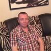 Анатолий, 43, г.Череповец