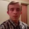 Николай, 23, г.Бутурлино
