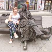 Анна, 43 года, Рыбы, Екатеринбург
