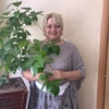 Каролина, 37, г.Магнитогорск