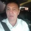 Арман, 47, г.Актау