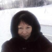 Зульфия, 54 года, Водолей, Москва
