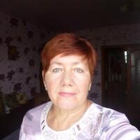 Наталья, 67 лет, Стрелец, Харьков