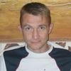Sergey, 41, Dzerzhinsk