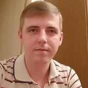 Михаил 31 Кострома