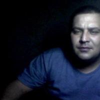 дима, 35 лет, Лев, Брянск