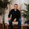Anton, 38, Sergach