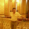 Евгений, 51, г.Сосновоборск