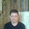 Евгений, 52, г.Шатурторф