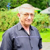 Владимир, 63, г.Михайловка