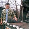 Иванов, 51, г.Белгород