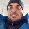 Vasyl, 29, Зелёна-Гура
