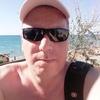 Виталий, 43, г.Пермь