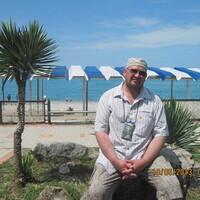 Дмитрий, 45 лет, Дева, Новосибирск