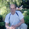 Сергей, 42, Дніпро́