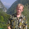 денис, 39, г.Шумиха