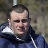 Лёня, 35, г.Одесса