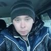 Паша Талов, 24, г.Ярославль